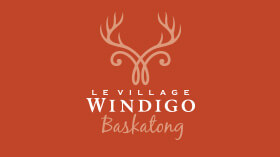 Le village Windigo | Baskatong
